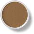 bareMinerals Original Foundation Broad Spectrum SPF 15 - Golden Dark: Image 1