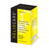 Diewtary Supplement 60 Capsules: Image 1