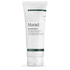 Murad Man Cleansing Shave: Image 1