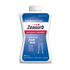 Stiefel Super Absorbent Antifungal Treatment For Jock Itch: Image 1