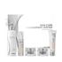 Jan Marini Dry Skin Regimen: Image 1