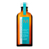 2x Moroccanoil Light Oil Treatment 100ml: Image 1