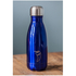 Chilly's Bottles 260ml - Blue: Image 1