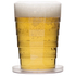 Sagaform Collapsible Beer Glass 400ml: Image 2