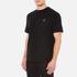 Alexander Wang Men's Dollar Sign T-Shirt - Black: Image 2