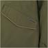 Craghoppers Men's 250 Jacket - Dark Moss: Image 3