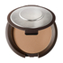 BECCA Perfect Skin Mineral Foundation - Noisette: Image 1
