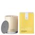 ECOYA Lemongrass and Ginger - Madison Jar: Image 1