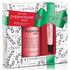 philosophy peppermint stick duo: Image 1