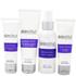 Skinstitut Starter Kit: Image 1