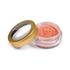Jane Iredale 24-Karat Gold Dust - Champagne: Image 1