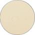 Jane Iredale PurePressed Base Pressed Mineral Powder SPF 20 - Satin Refill: Image 1