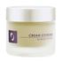 Osmotics Cream Extreme Intensive Repair: Image 1