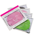 Wilma Schumann Hydra-Gel Masques Variety Pack (4 Masques): Image 1