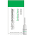 Wilma Schumann Soothing and Balancing Toner: Image 1