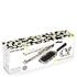 Corioliss C1 White Daisy Straightener Kit with Brush: Image 2
