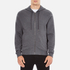 Versace Collection Men's Zipped Tracksuit Jacket - Grigio: Image 1