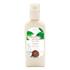 FarmHouse Fresh Green Tea Milk Wash: Image 1