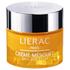 Lierac Paris Mesolift Cream Vitamin Enriched Fondant Cream: Image 1