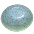 Phytomer Seaweed Soap: Image 1