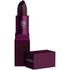 Lipstick Queen Bete Noir - Possessed Sheer Lipstick: Image 1