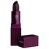 Lipstick Queen Bete Noir - Possessed Metal Lipstick: Image 1