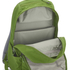 Fjallraven Raven 20L Backpack - Meadow Green: Image 7