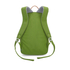 Fjallraven Raven 20L Backpack - Meadow Green: Image 8