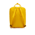 Fjallraven Re-Kanken Backpack - Sunflower: Image 6