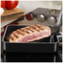 Tower T81614F 12cm Mini Ceramic Grill Pan: Image 5