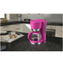 Swan SK18110PIN Coffee Maker - Pink: Image 2