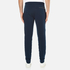 Michael Kors Men's Stretch Fleece Cuffed Sweatpants - Midnight: Image 3
