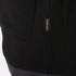 Michael Kors Men's Merino Crew Neck Jumper - Black: Image 6