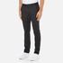 Selected Homme Men's Harval Slim Pants - Dark Grey: Image 2