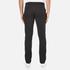 Selected Homme Men's Harval Slim Pants - Dark Grey: Image 3