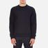 PS by Paul Smith Men's Crew Neck Sweatshirt - Navy: Image 1
