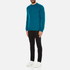 PS by Paul Smith Men's Crew Neck Jumper - Blue: Image 4