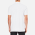 PS by Paul Smith Men's Regular Fit Zebra Polo Shirt - White: Image 3