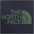 The North Face Men's Easy T-Shirt - Urban Navy: Image 3