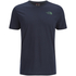 The North Face Men's Simple Dome T-Shirt - Urban Navy: Image 1