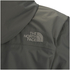 The North Face Men's Resolve Jacket - Fusebox Grey: Image 4