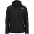 The North Face Men's Meaford Triclimate® Jacket - TNF Black: Image 1