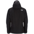 The North Face Men's Meaford Triclimate® Jacket - TNF Black: Image 2