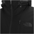 The North Face Men's ThermoBall™ Triclimate® Jacket - TNF Black: Image 3