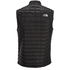 The North Face Men's ThermoBall™ Vest - TNF Black: Image 2