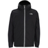 The North Face Men's Quest Insulated Jacket - TNF Black: Image 1
