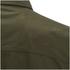 The North Face Men's Denali Long Sleeve Shirt - Rosin Green: Image 4