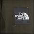 The North Face Men's Denali Long Sleeve Shirt - Rosin Green: Image 5