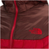 The North Face Men's ThermoBall™ Hoody - TNF Red: Image 3
