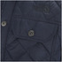The North Face Men's Sherpa ThermoBall™ Jacket - Urban Navy: Image 3